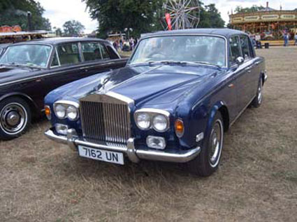 Search All UK Classic Motor Car Shows Events Classic Car Shows UK - Classic car events